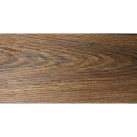Albero коллекция Strong 3055-8 Дуб Лесли
