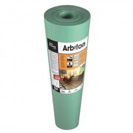 Подложка рулонная Arbiton Izo-Floor Plus