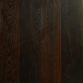 Woodstyle коллекция Dinamic 32/8  206 Венге Светлая