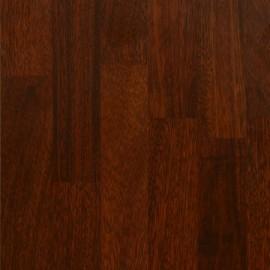 Woodstyle коллекция Dinamic 32/8  268 Мербау Классик