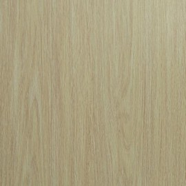 Woodstyle коллекция Dinamic 32/8  276 Дуб беленый