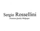 Sergio Rossellini