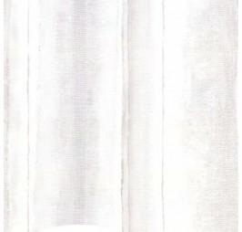 Артекс коллекция  10401-01