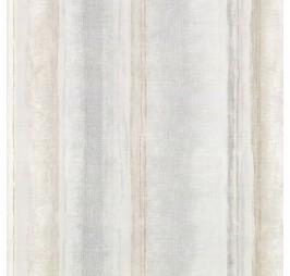 Артекс коллекция  10401-03