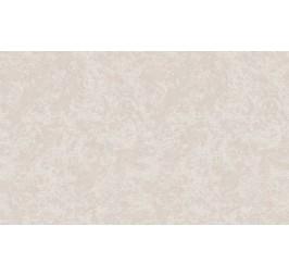 AnturAGe коллекция  167137-83