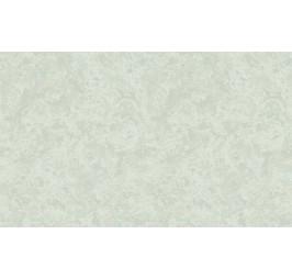 AnturAGe коллекция  167137-85