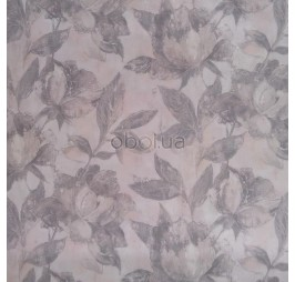 Grandeco коллекция  171401
