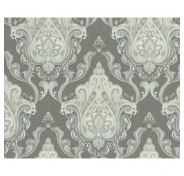AS Creation  коллекция Silk Way 37158-5