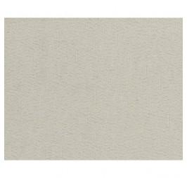AS Creation  коллекция Silk Way 37159-5 компаньон к 37158-5