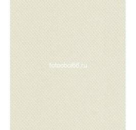 Grandeco коллекция 44906 компаньон к 45008 и к 45005
