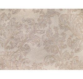 Elysium коллекция Эдита 78400