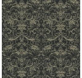 Decori & Decori  коллекция Parma 83356