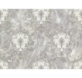 Decori & Decori  коллекция Carrara2 83603