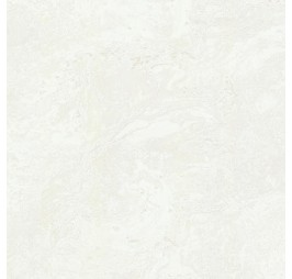 Decori & Decori  коллекция Carrara2 83621 компаньон к 83605