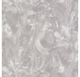 Decori & Decori  коллекция Carrara2 83631 компаньон к 83603