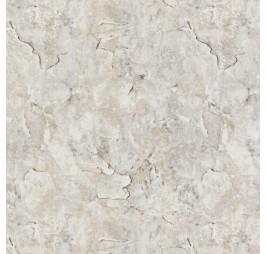 Decori & Decori  коллекция Carrara 82603