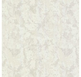 Decori & Decori  коллекция Carrara 82604