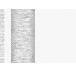 Crocus коллекция Элизиум 11091
