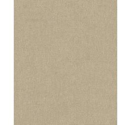 Grandeco коллекция «Vermouth»  142604