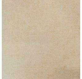 Grandeco коллекция «Elenato»  36105A