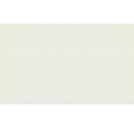 МОФ коллекция  Артекс  4083-1 компаньон к  4082-1