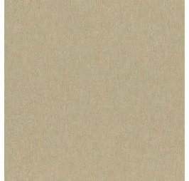 Marburg коллекция Opulence  77847