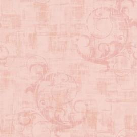 UGEPA  коллекция BOTANIGUE J37703