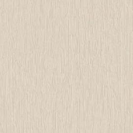 UGEPA коллекция Sonata J94198