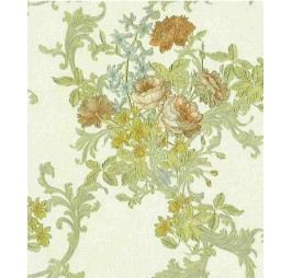 Wiganford коллекция Waylend 87881