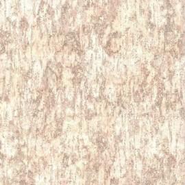 Zambaiti коллекция Affresco 20263