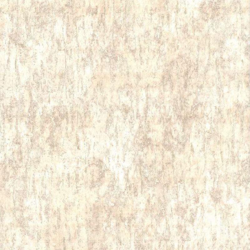 Zambaiti коллекция Affresco 20264