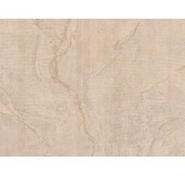 Zambaiti коллекция Castellana 3025
